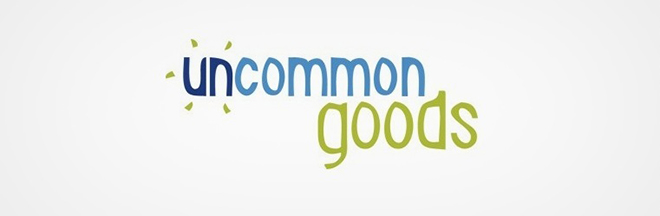 uncommon-goods-logo1
