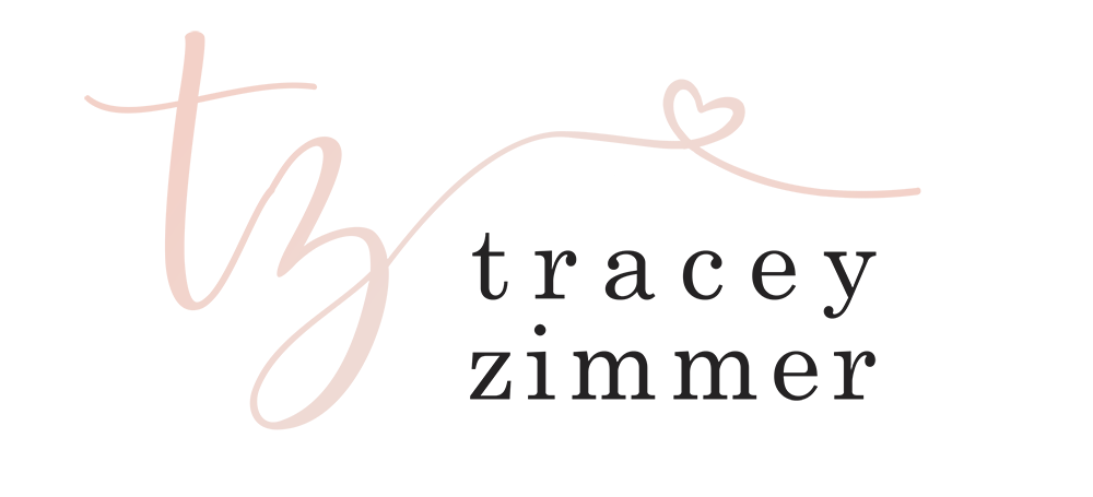 Tracey Zimmer -