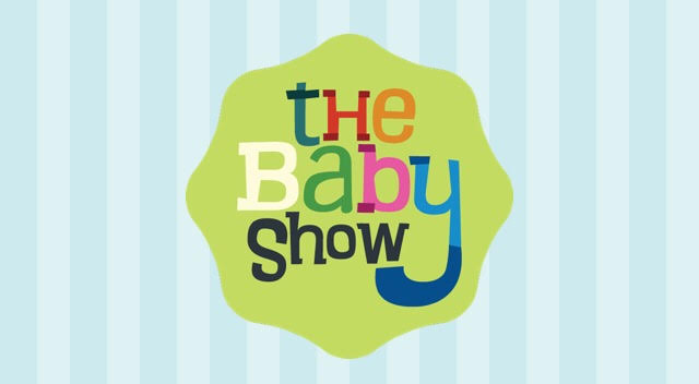 Baby Show 1
